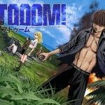 Btooom SubIta|Streaming|YouWatch
